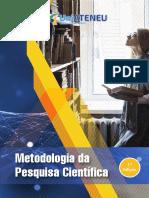 E-Book de METODOLOGIA DA PESQUISA CIENTÍFICA_2018.2 3ª - UNI 1 (1).pdf