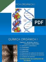 Q.Org.I.Cap.5b