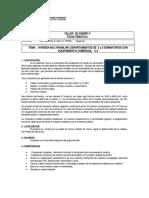 TALLER II - ficha tematica 1  Vivienda multifamiliar 2020 (2).docx
