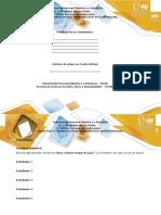 Anexo-Fase 5- Evaluación final-Sistematización de experiencia.