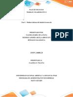 Grupo_28_Fase1.docx