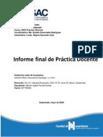 Informe Final Practica Docente.pdf