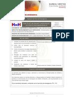 Ejemplo_Plan_Emergencia