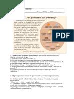 FT2_água +correção.doc