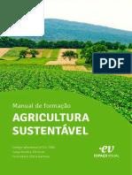 Manual_agricultura-sustentavel