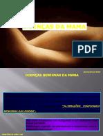 doencas-da-mama aula