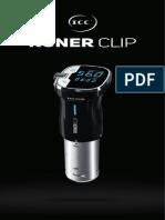 recetas roner clip.pdf
