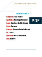 tarea 5 base de datos (Juan Carlos Santiago).docx