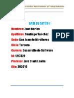 tarea 5 base de datos (Juan Carlos Santiago) (1).docx