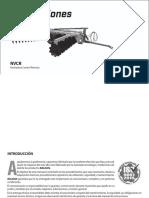 manual-de-instrucciones-nvcr08016 (1)