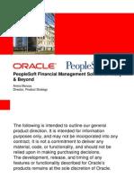 PeopleSoftPresentation1205886558