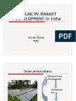 20869467-Solar-PV-Market-India