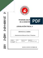 PROGRAMA ANALITICO DE LEGISLACION.doc