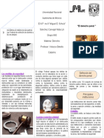 derecho5.pdf