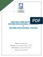 Examen 1 CDE_JESSICA VALDES.pdf