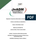 MEDP_U1_A2_RAIC