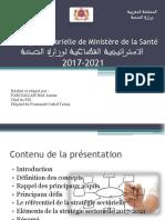2017-2021-Stratégie-Sectorielle.pdf