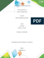Fase 5. Taller Componente práctico_eduin_beltran