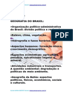 Apostila Geografia do Brasil.pdf