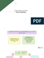 1. Ejercicios  resueltos de TN y TE.pdf