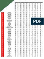 Formulario_sin_titulo_respuestas_5.pdf