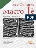 [E-book] Linguas & Culturas Macro-Jê.pdf