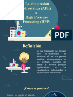 Sanchez-Nathalie-Alta Presion Hidrostatica -IAL2A