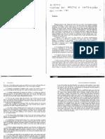 PETTY W. Tratado dos Impostos  Pref Caps 1, 2 e 10