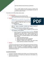 Aclaración_Actividad_3.pdf