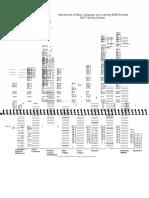 Scanned Document 8-108-girado-convertido.docx