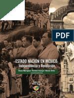 4. Nación, Independencia, Revolución, historia de Chiapas, Esau Marquez, Rafael Araujo, Rocio Ortiz.pdf
