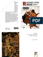 Attali - Ruidos - Escucha - CICO.pdf