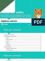 Normas APA 7 ED.pdf