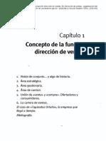 C54132-OCR.pdf