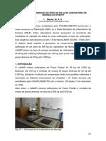 marco_aurelio_diniz_macial_incerteza_de_medicao_de_peso_de_500kg