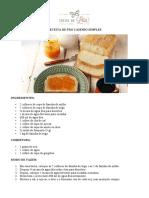 receita-de-pao-caseiro.pdf