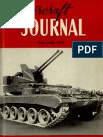 Anti-Aircraft Journal - Jun 1950