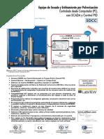 secador-pulverizacion