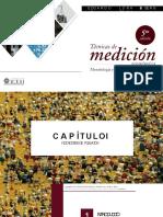 Presentacion-Cap-1