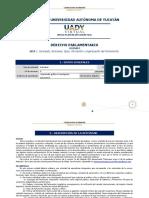 ADA 1 DERECHO PARLAMENTARIO.docx