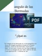 Triangulo de las Bermudas.pptx