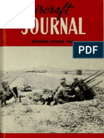 Anti-Aircraft Journal - Oct 1950