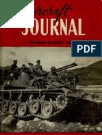 Anti-Aircraft Journal - Dec 1950