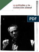 COPIAS ORGANIZACONAL ROBBINS.pdf