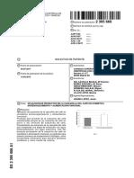 aplicacion de productos de la cascara de cafe en cosmetica antienvejecimiento y ali....pdf