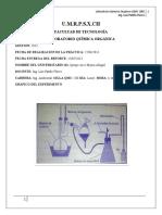 362367214-Informe-5-Lab-Qmc-200-destilacion-a-presion-reducida.docx