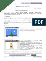 JeuDeTir_fiche3_jeu_prof.pdf