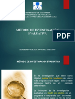 2DA ASIGNACION METODOLOGIA