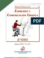 T2_Expresión y comunicación gráfica