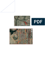 Staad Training Location Map